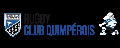 Rugby Club Quimpérois
